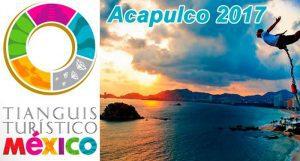 tianguis-turistico-acapulco-2017