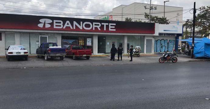 (Photo: Yucatán a la Mano)