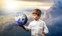 (PHOTO: Expat Child)