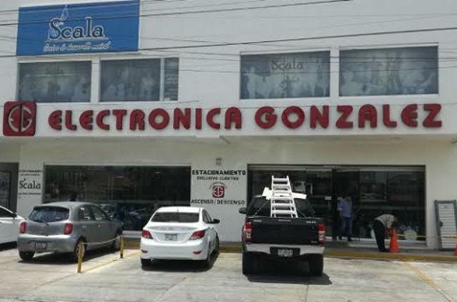 (Photo: La Verdad)