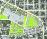 Development Projection (Image: Archdaily)