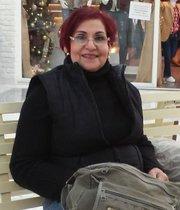 Miriam Elizabeth Rodríguez Martínez (Photo: The New York Times)