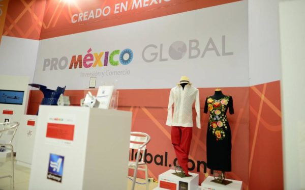 Products from Yucatan (Photo: Google)