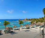 Riviera Maya (Photo: Google)
