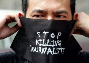 PHOTO: un.org