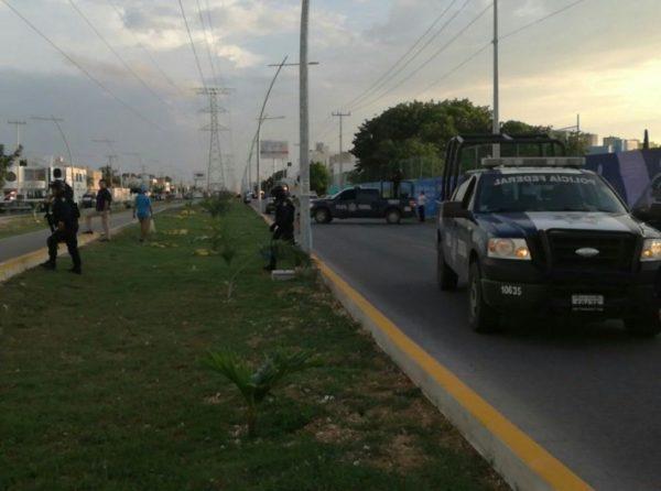 (Photo: Diario de Yucatán)