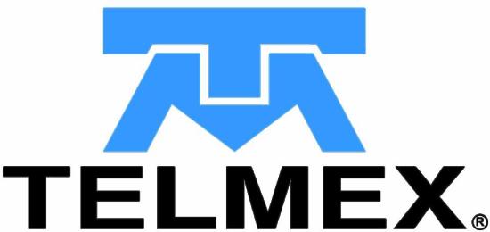 Telmex_logo