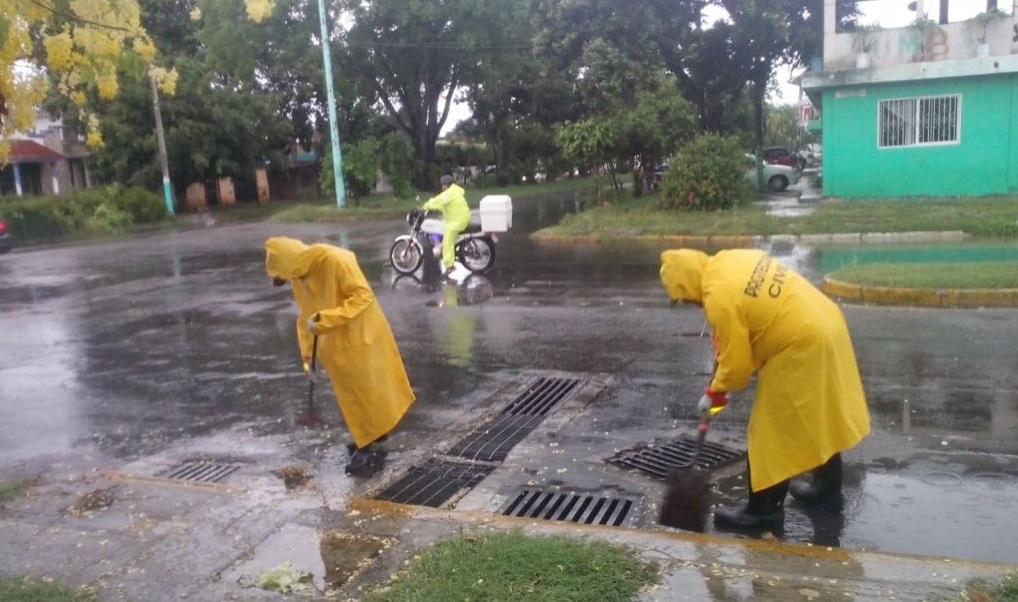 lluvias-quintan-roo