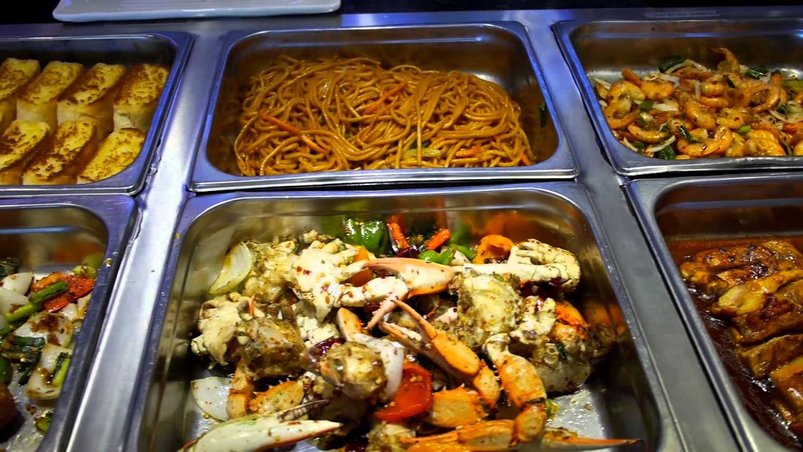 Ten Chinese Restaurants In Quintana Roo Shut Down For