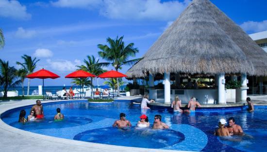 Swingers resorts in Quintana Roo - The Yucatan Times