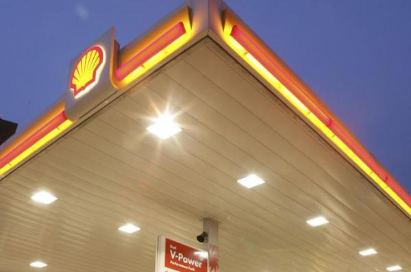 What's Behind the Numbers For Royal Dutch Shell PLC (RYDBF)?