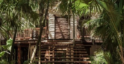 Tulum Treehouse provides a jungle escape for travelers – The Yucatan on beautiful jungle, thailand jungle, scooter's jungle, veracruz jungle, puerto rican jungle, quintana roo jungle, belize jungle, tulum jungle, bahamas jungle, puerto vallarta jungle, south africa jungle, cambodia jungle, wretched jungle, brazilian jungle, cancun jungle, real jungle, cenotes in jungle, mexico jungle, indoor jungle, hawaiian jungle,
