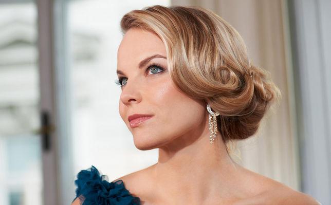 International opera singer will perform in Merida in