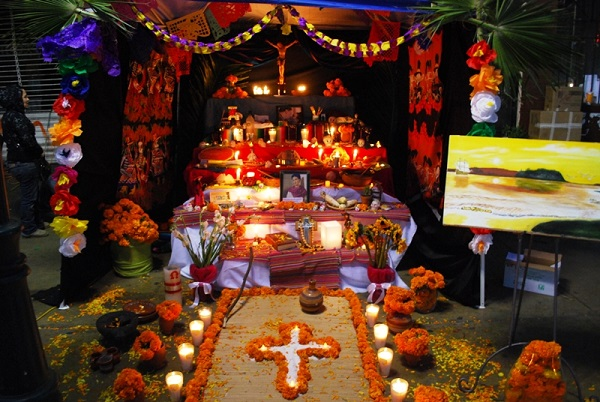puebla hindu personals Start studying strayer chapter 7 (beta) learn  it was built to express a hindu understanding of the  notable for large puebla and hundreds of miles .