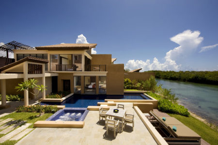 Oceanfront Homes For Sale Riviera Maya 15 5 Sayedbrothers Nl