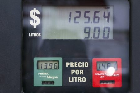 Best Gas Prices >> How To Find The Best Gasoline Prices With Mobile Apps The Yucatan