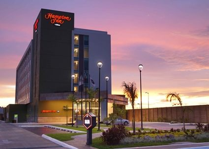 Hotel Occupancy In Merida Reinforced By Medical Tourism The Yucatan Times