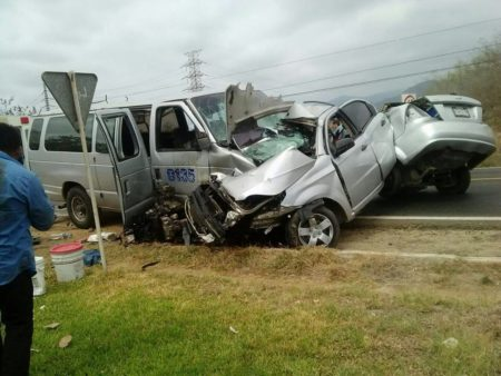 Us 10 Accident Today
