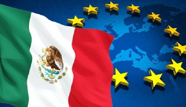 Ninth Round Of Negotiations Begins To Modernize The Free Trade