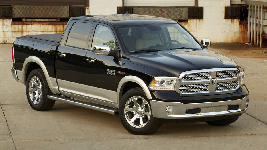 fiat chrysler reconsidering move  ram production  mexico  yucatan times