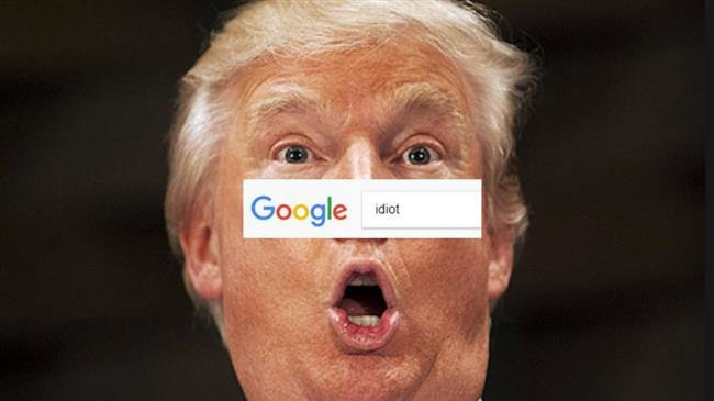 Tom Lee Says Market Is Wrong, Wants Bitcoin Value To Be $14800