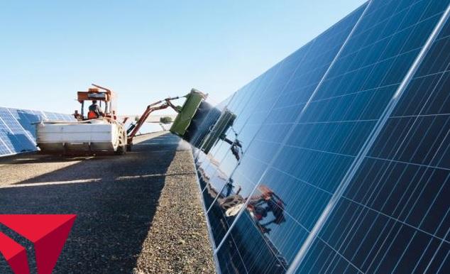 Mexico will host international Solar Power Fair in 2019