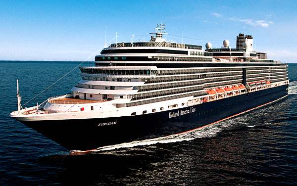 Best Cruise Deals 2020.Holland America Cruises Offers The Best Mexican Deals
