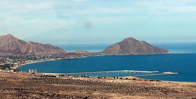 17 Best images about San Felipe, Baja California Mexico on ... |San Felipe Beach