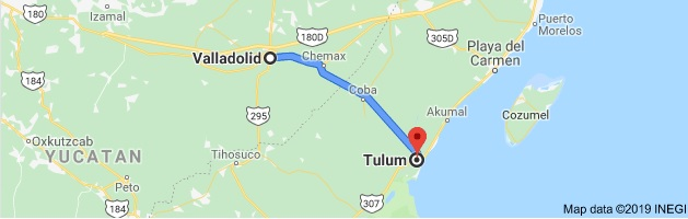 Archaeological Map Of Tulum on map mexico tulum quintana roo, map of yaxchilan, map of mexico, map of isla mujeres, map of tikal, map of soliman bay, map of chetumal bay, map of playa del carmen, map of cozumel, map of mérida, map of troncones, map of naranjo, map of patzcuaro, map of xilitla, map of yucatan, map of xcaret, map of cancún, map of punta allen, map of michoacán, map of chichen itza,