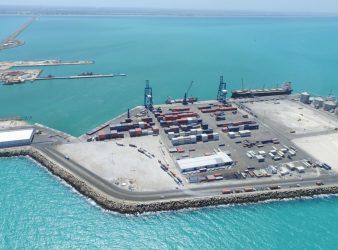 APM Terminal – The Yucatan Times