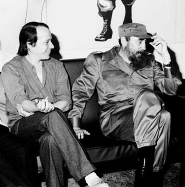 Fidel Castro Rankings Opinions - Free Photos
