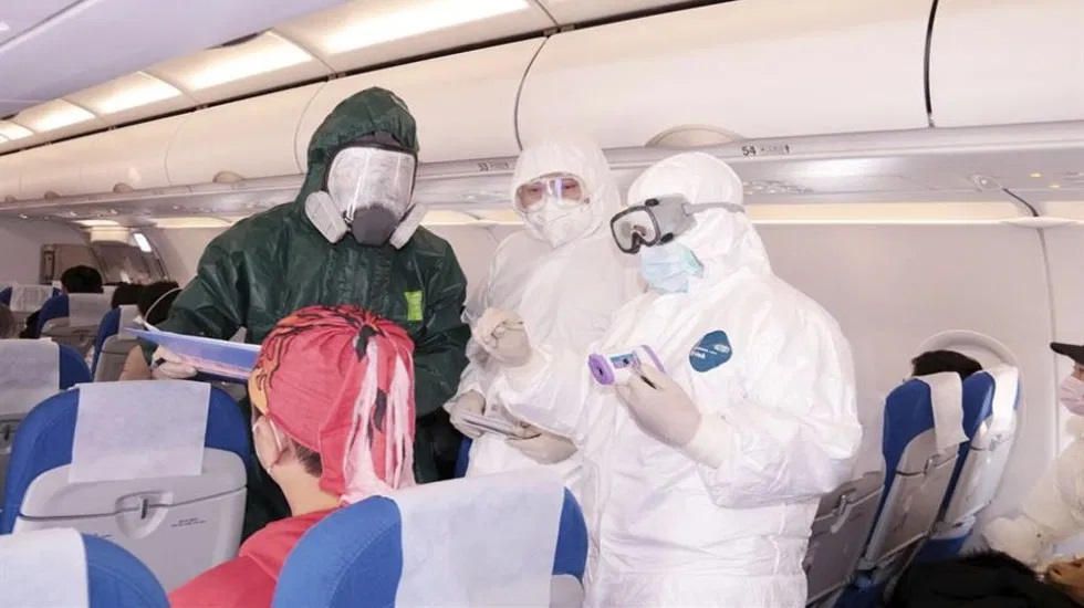 WHO declares Wuhan virus a 'global health emergency': What does that mean?