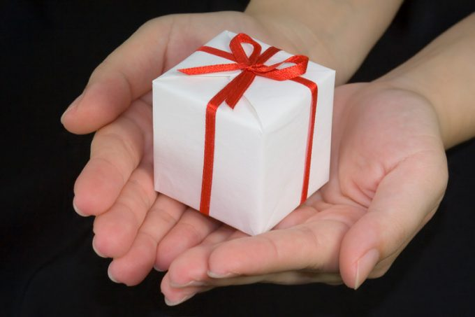 6 Gift Ideas During This Pandemic The Yucatan Times