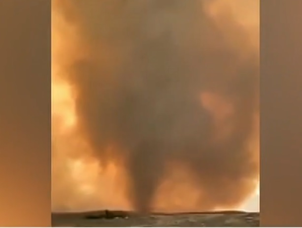 This image has an empty alt attribute; its file name is firenado-3.jpg