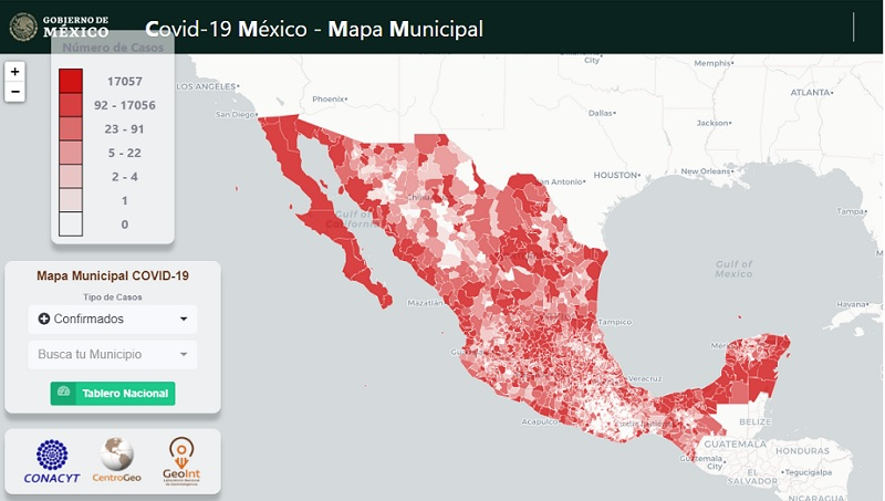 This image has an empty alt attribute; its file name is mexico-mapa-covid-sep-1-2020.jpg