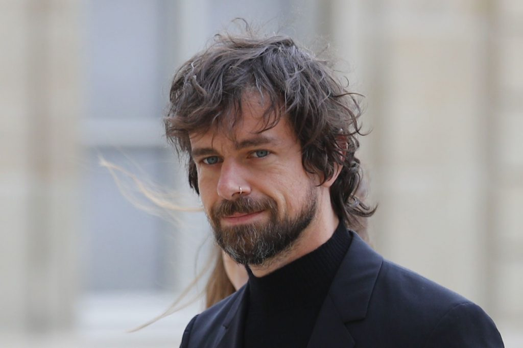 This image has an empty alt attribute; its file name is jack-dorsey-1024x682.jpg