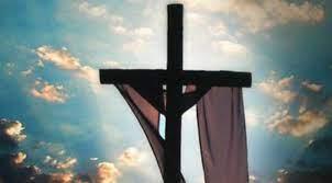 Sábado de gloria: por qué se lo llama también así al Sábado Santo |  Entrelíneas.info