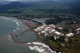 Nucleoeléctrica de Laguna Verde encendió alerta naranja en septiembre
