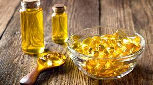 Aceites: Aceite de hígado de bacalao, el remedio de las abuelas: ¿bueno  para la salud?