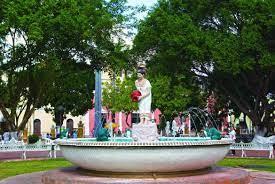 Valladolid, la perla al oriente de Yucatán - Mexicanísimo