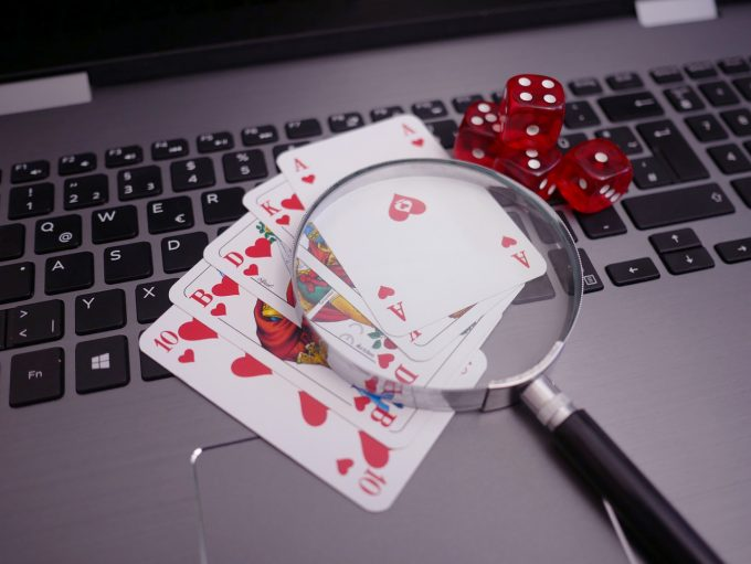 How The Online Gambling Industry Is Evolving In 2021 – The Yucatan Times