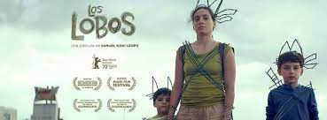 Los Lobos movie - Posts | Facebook