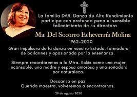 Deshuesadero HUHI - Posts   Facebook