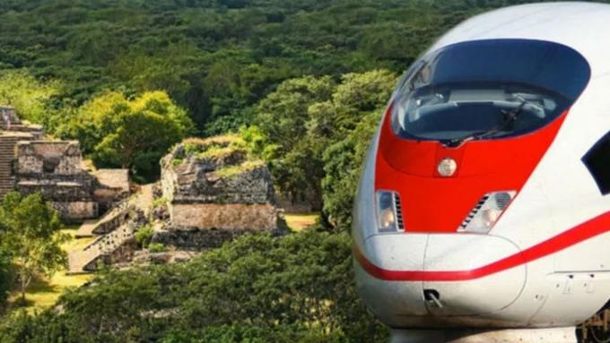 zona arqueologica en tren mayac e1624031430693.