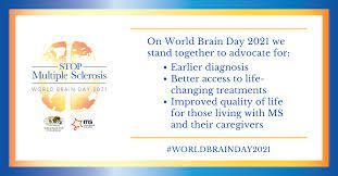 World Federation of Neurology - Publicaciones   Facebook